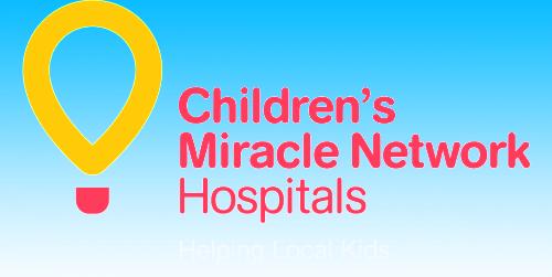 Walmart and Sam's Club launch fundraiser for Golisano Children's Hospital