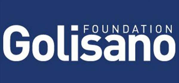 GOLISANO FOUNDATION GRANTS ,000 TO EXPAND BEST BUDDIES IN SOUTHWEST FLORIDA