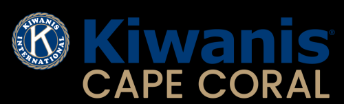 CAPE CORAL KIWANIS GRANTS NOW AVAILABLE