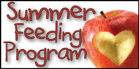 Cape Coral Parks & Recreation to Co-Host Summer Feeding Kickoff on June 21