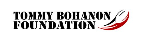 Lee County Sheriff's Office donates K to support the Tommy Bohanon Foundation scholarship fund