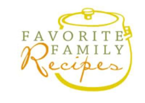 Southwest Florida's seniors serving up family recipes