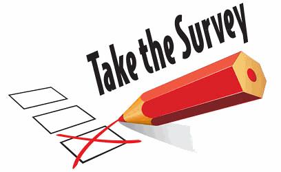 FDOT Active Transportation Plan Survey