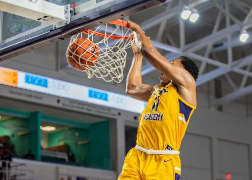 48th Culligan City of Palms Classic is back with a star-studded field
