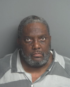 Man Arrested for Fraudulent Sale of Land in Cape Coral