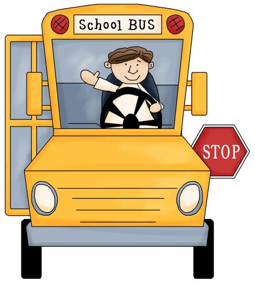LEE COUNTY HAS IMMEDIATE OPENINGS FOR SCHOOL BUS DRIVERS