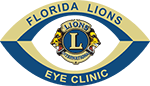 Florida Lions Eye Clinic receives United Way grant
