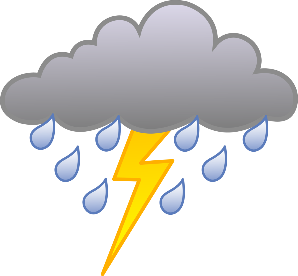 TUESDAY UPDATE FROM LEE COUNTY GOVERNMENT – Tropical Storm Elsa
