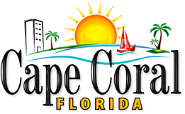 City of Cape Coral Compliance Division is Seeking Volunteers