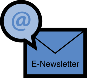 Cape Coral Launches E-newsletter to Enhance Communication