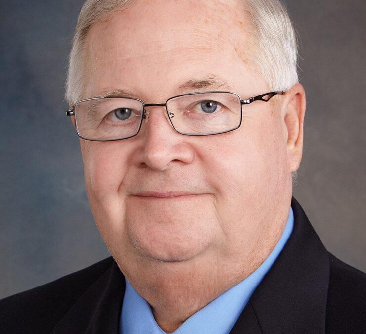Cape Coral Councilman Rick Williams resigns