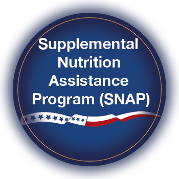 FOOD STAMP BENEFITS UPDATE OCT 1 FOR 1ST TIME IN 45 YEARS