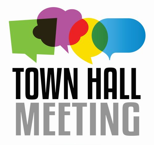 LEE HEALTH HOSTING VIRTUAL TOWN HALL TO ANSWER QUESTIONS ABOUT COVID-19