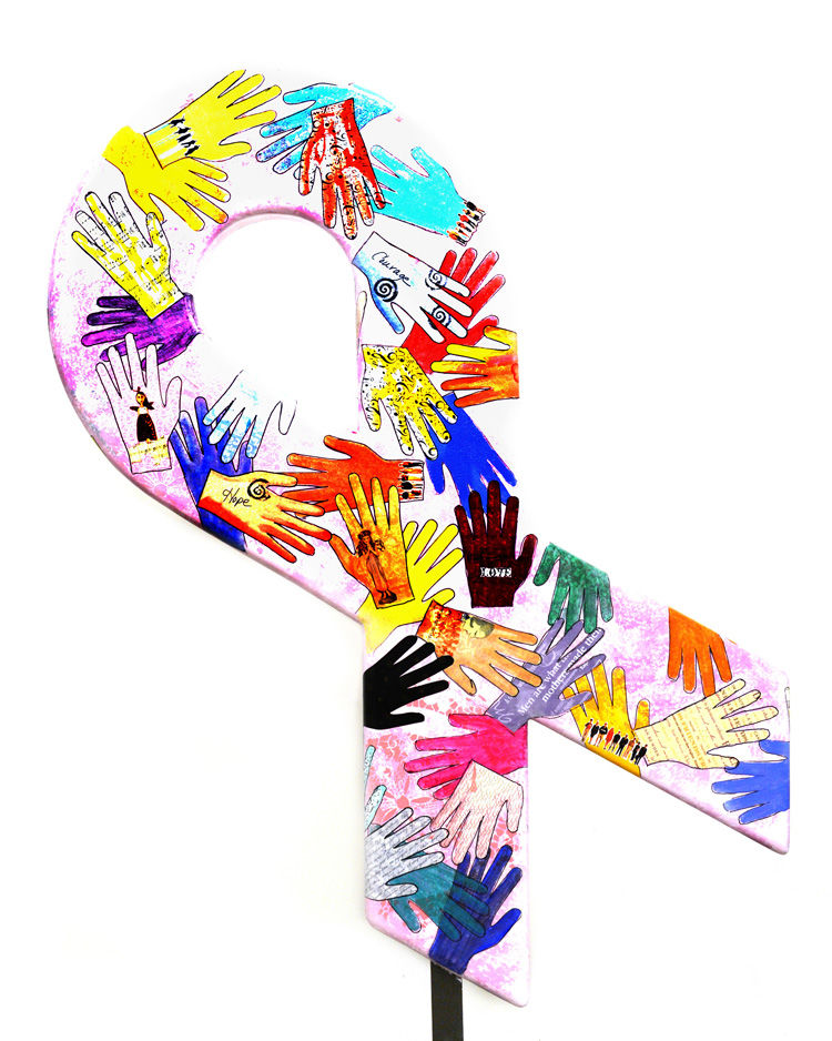 'Clips for Cancer' event throughout September to raise money for children with cancer