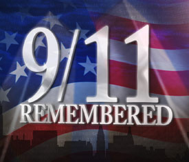 City of Cape Coral to Host 9/11 Remembrance Ceremony