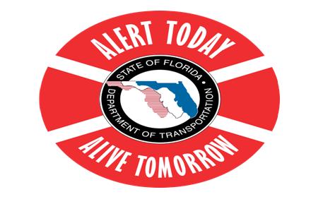 Alert Today Alive Tomorrow