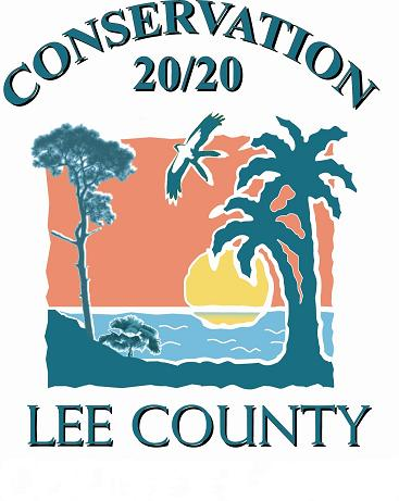 Lee Commissioners vote to acquire 22 acres in Cape Coral for Conservation 20/20