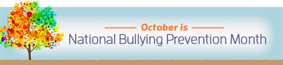 Shell Factory & Nature Park Presents Anti-Bullying Event
