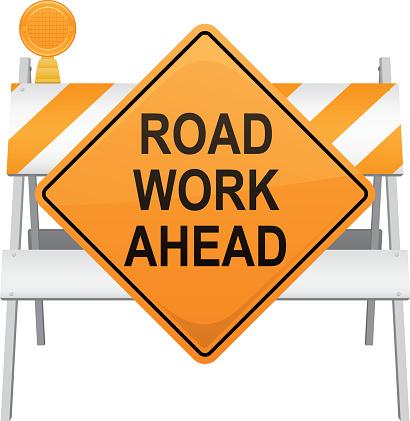 Road Work on Cape Coral Parkway at Del Prado Boulevard to begin Monday