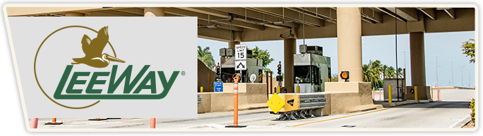 All-electronic tolls public outreach to increase for Cape Coral, Midpoint and Sanibel Causeway bridges