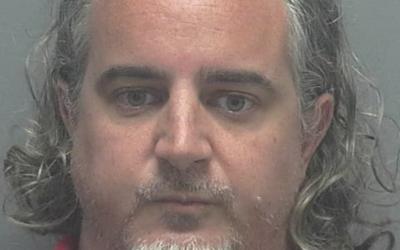 CCPD Financial Crimes Case Ends With Prison Sentence