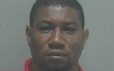 Life in Prison for Sexual Predator