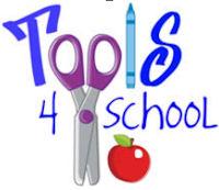 Publix raises $100,000 for Tools for School campaign