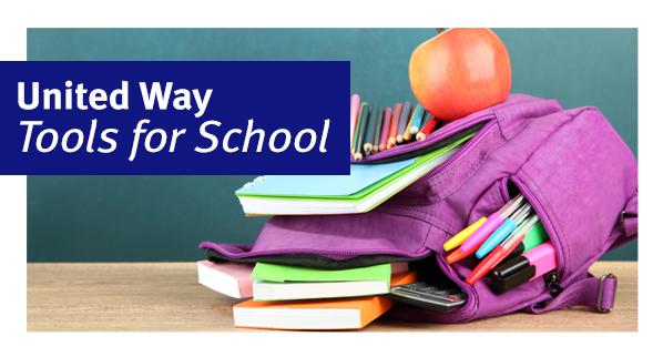 Publix raises 0,000 for Tools for School campaign